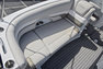 Thumbnail 16 for New 2017 Hurricane SunDeck SD 2690 OB boat for sale in West Palm Beach, FL