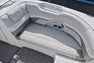Thumbnail 44 for New 2017 Hurricane SunDeck SD 2690 OB boat for sale in West Palm Beach, FL