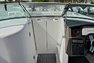 Thumbnail 41 for New 2017 Hurricane SunDeck SD 2690 OB boat for sale in West Palm Beach, FL