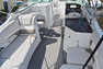 Thumbnail 10 for New 2017 Hurricane SunDeck SD 2690 OB boat for sale in West Palm Beach, FL
