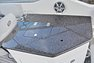 Thumbnail 20 for New 2017 Hurricane SunDeck SD 2690 OB boat for sale in West Palm Beach, FL