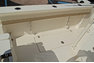 Thumbnail 18 for New 2017 Cobia 296 Center Console boat for sale in West Palm Beach, FL