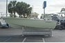 Thumbnail 4 for New 2017 Sportsman 19 Island Reef boat for sale in Vero Beach, FL