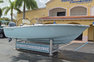Thumbnail 1 for New 2017 Sportsman 19 Island Reef boat for sale in Vero Beach, FL