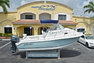 Thumbnail 0 for Used 2007 Polar 2100 WA boat for sale in West Palm Beach, FL