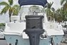 Thumbnail 11 for Used 2007 Polar 2100 WA boat for sale in West Palm Beach, FL