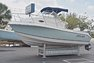 Thumbnail 4 for Used 2007 Polar 2100 WA boat for sale in West Palm Beach, FL