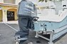 Thumbnail 10 for Used 2007 Polar 2100 WA boat for sale in West Palm Beach, FL