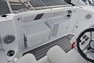 Thumbnail 16 for New 2017 Hurricane SunDeck Sport SS 211 OB boat for sale in West Palm Beach, FL