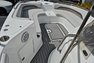 Thumbnail 31 for New 2017 Hurricane SunDeck Sport SS 211 OB boat for sale in West Palm Beach, FL