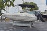 Thumbnail 41 for New 2017 Hurricane SunDeck Sport SS 211 OB boat for sale in West Palm Beach, FL