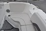 Thumbnail 42 for New 2017 Hurricane SunDeck Sport SS 211 OB boat for sale in West Palm Beach, FL