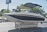 Thumbnail 3 for New 2017 Hurricane SunDeck SD 187 OB boat for sale in West Palm Beach, FL