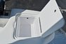 Thumbnail 17 for New 2017 Hurricane SunDeck SD 187 OB boat for sale in West Palm Beach, FL