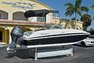 Thumbnail 8 for New 2017 Hurricane SunDeck SD 187 OB boat for sale in West Palm Beach, FL