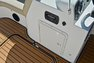 Thumbnail 32 for New 2017 Hurricane SunDeck SD 187 OB boat for sale in West Palm Beach, FL