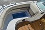 Thumbnail 41 for New 2017 Hurricane SunDeck SD 187 OB boat for sale in West Palm Beach, FL