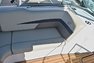 Thumbnail 21 for New 2017 Hurricane SunDeck SD 187 OB boat for sale in West Palm Beach, FL