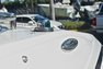 Thumbnail 48 for New 2017 Hurricane SunDeck SD 187 OB boat for sale in West Palm Beach, FL