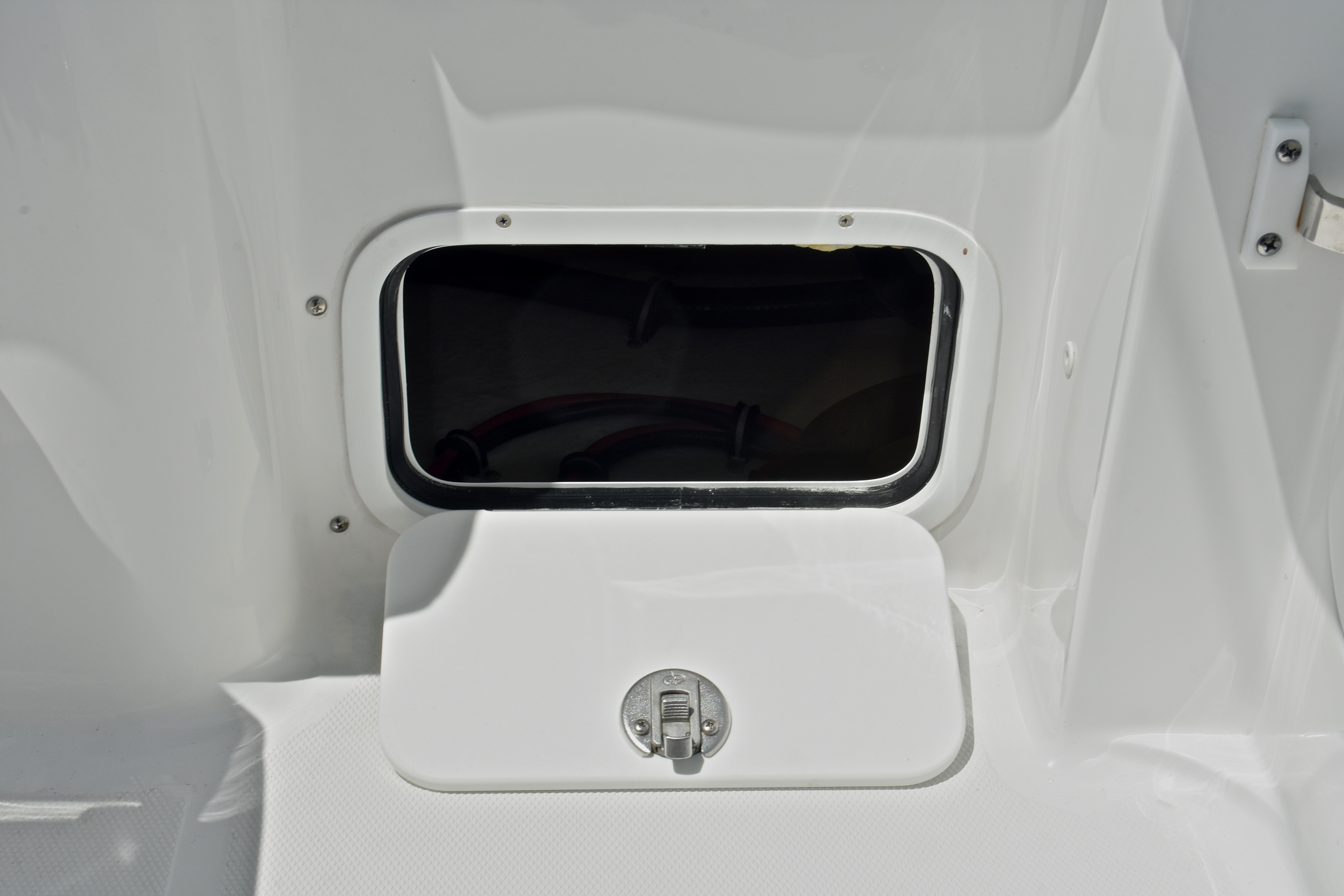 Thumbnail 27 for Used 2015 Sea Hunt Game Fish 30 Center Console boat for sale in West Palm Beach, FL