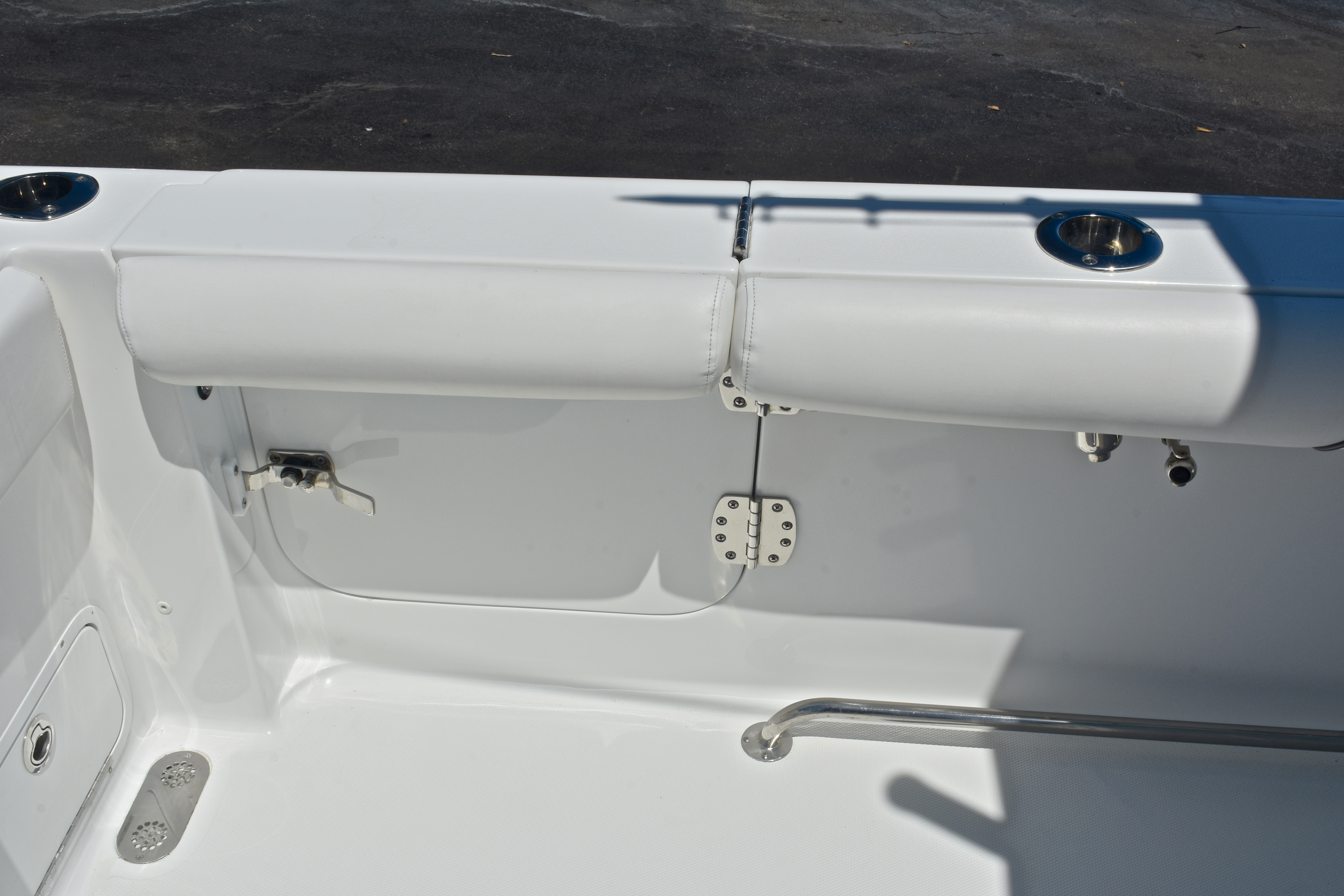 Thumbnail 29 for Used 2015 Sea Hunt Game Fish 30 Center Console boat for sale in West Palm Beach, FL