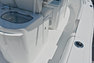 Thumbnail 42 for Used 2015 Sea Hunt Game Fish 30 Center Console boat for sale in West Palm Beach, FL