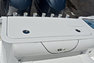 Thumbnail 19 for Used 2015 Sea Hunt Game Fish 30 Center Console boat for sale in West Palm Beach, FL