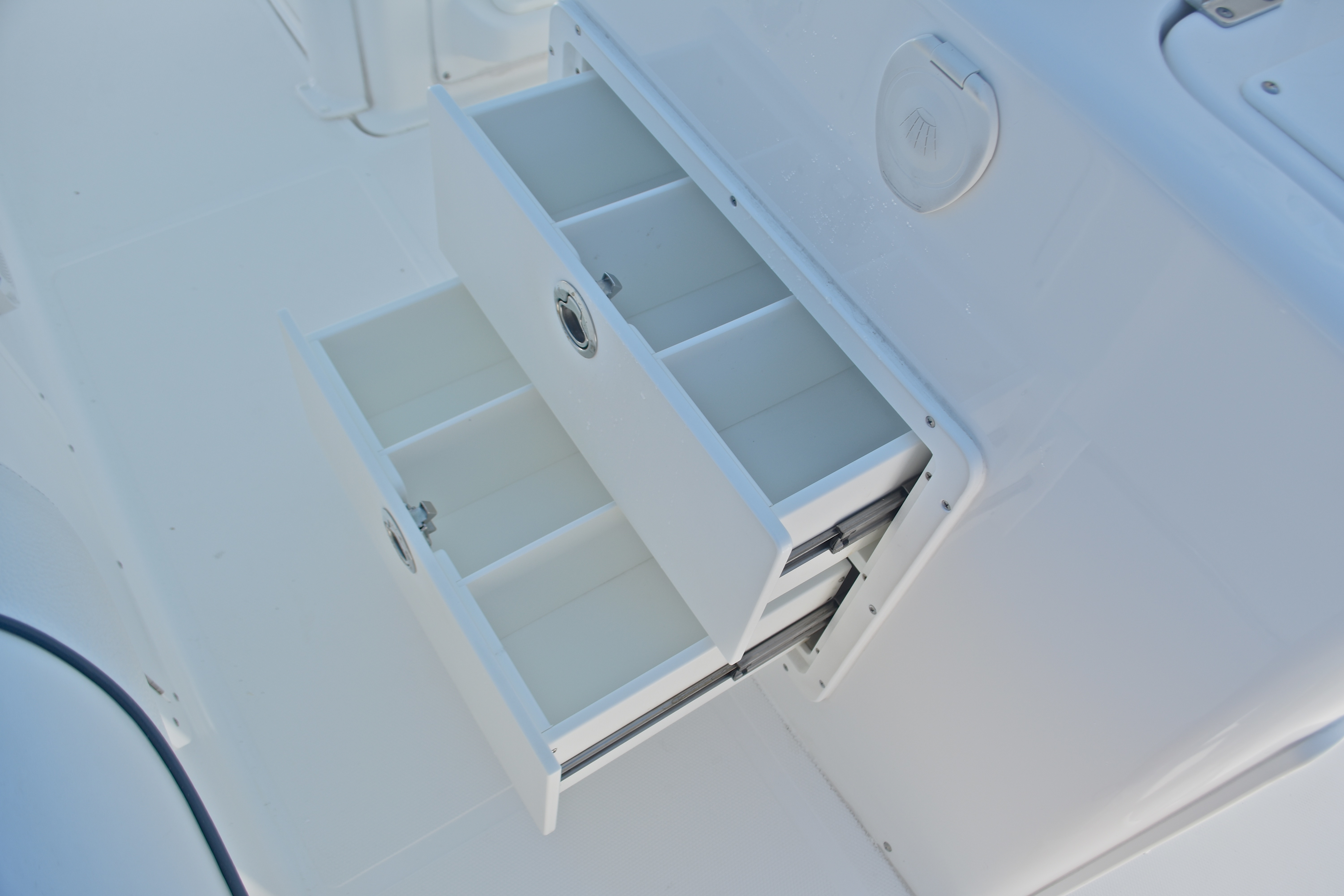 Thumbnail 46 for Used 2015 Sea Hunt Game Fish 30 Center Console boat for sale in West Palm Beach, FL