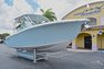Thumbnail 2 for New 2017 Sailfish 275 Dual Console boat for sale in West Palm Beach, FL