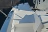 Thumbnail 12 for New 2017 Hurricane SunDeck Sport SS 203 OB boat for sale in West Palm Beach, FL