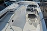 Thumbnail 13 for New 2017 Hurricane SunDeck Sport SS 203 OB boat for sale in West Palm Beach, FL