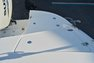 Thumbnail 17 for New 2017 Hurricane SunDeck Sport SS 203 OB boat for sale in West Palm Beach, FL