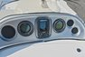 Thumbnail 29 for New 2017 Hurricane SunDeck Sport SS 203 OB boat for sale in West Palm Beach, FL
