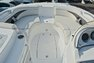Thumbnail 38 for New 2017 Hurricane SunDeck Sport SS 203 OB boat for sale in West Palm Beach, FL