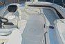 Thumbnail 15 for New 2017 Hurricane SunDeck Sport SS 203 OB boat for sale in West Palm Beach, FL