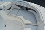 Thumbnail 43 for New 2017 Hurricane SunDeck Sport SS 203 OB boat for sale in West Palm Beach, FL