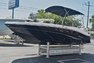 Thumbnail 3 for New 2017 Hurricane SunDeck Sport SS 203 OB boat for sale in West Palm Beach, FL