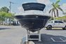 Thumbnail 2 for New 2017 Hurricane SunDeck Sport SS 203 OB boat for sale in West Palm Beach, FL