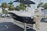 Thumbnail 6 for New 2017 Hurricane SunDeck Sport SS 203 OB boat for sale in West Palm Beach, FL
