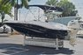 Thumbnail 5 for New 2017 Hurricane SunDeck Sport SS 203 OB boat for sale in West Palm Beach, FL