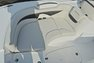 Thumbnail 41 for New 2017 Hurricane SunDeck Sport SS 203 OB boat for sale in West Palm Beach, FL