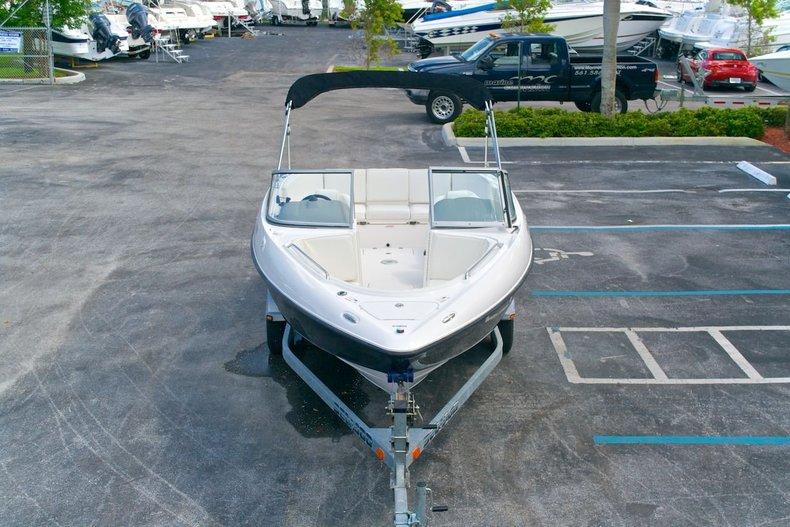 Yamaha Boat Dealer West Palm Beach