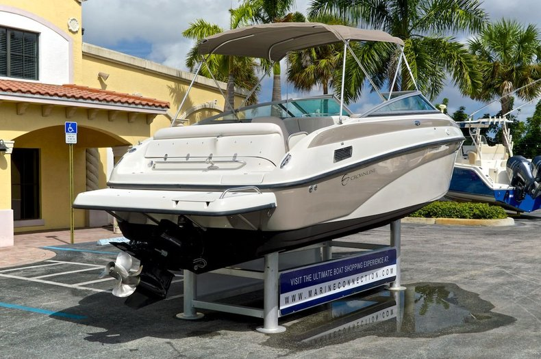 For Sale West Palm Beach Fl