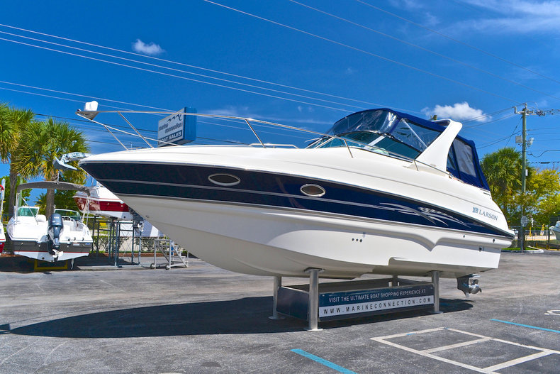 Used Boat Sales West Palm Beach