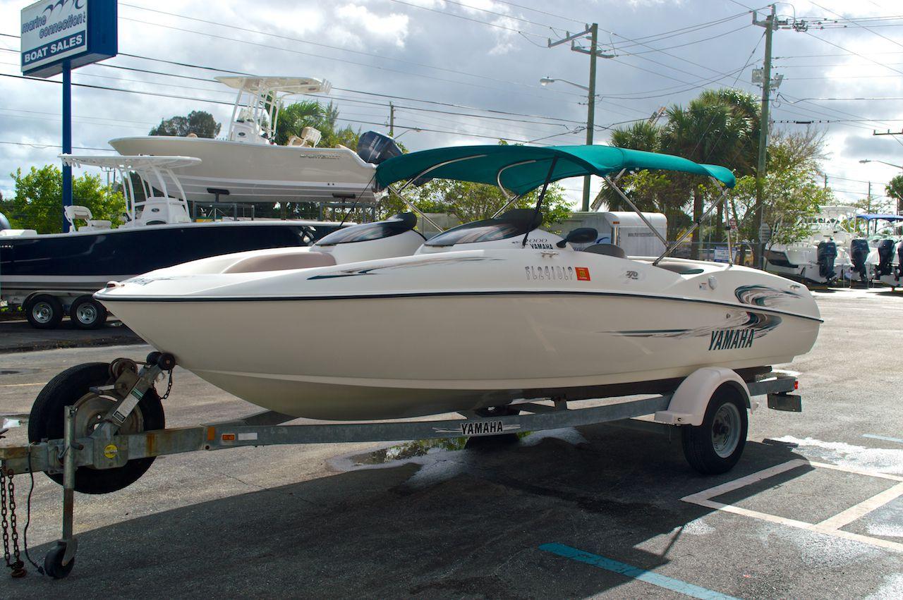 Boat Trailer Sales West Palm Beach