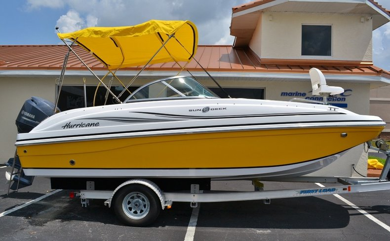 2009 yamaha f900 hp outboard service repair manual