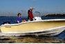 Thumbnail 0 for New 2015 Tidewater 180 CC Adventure Center Console boat for sale in Miami, FL