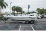 Thumbnail 1 for Used 2003 Polar 2100 Fishmaster Bay Boat boat for sale in West Palm Beach, FL