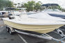 Thumbnail 0 for New 2014 Bulls Bay 2200 Bay Boat boat for sale in West Palm Beach, FL