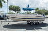 Thumbnail 3 for Used 2005 Maxum 2200SR3 boat for sale in West Palm Beach, FL